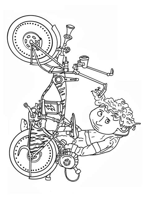 coraline coloring pages coraline coloring pages free printable coraline coloring
