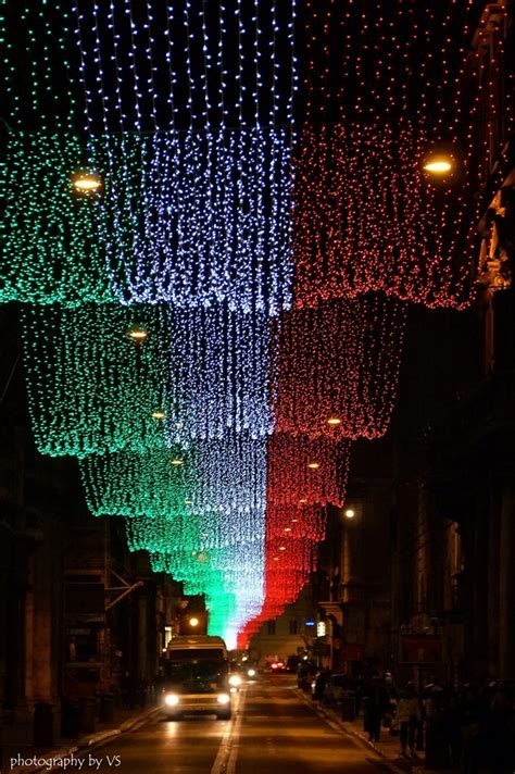 87 best christmas lights images on pinterest christmas