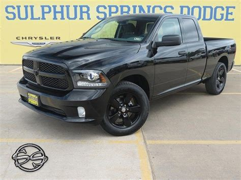 Truck Rims For Dodge Ram 1500 14 Best Images About Ideas For My Dodge On