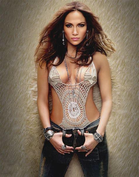 jennifer lopez celebrity celebrities body pics hot jennifer lopez body pics pics
