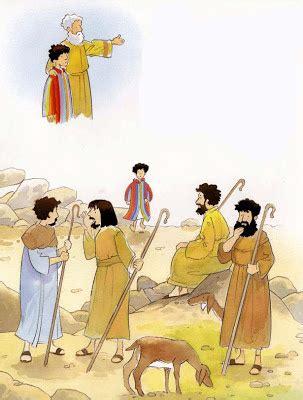 historia biblica de jose el sonador me aburre la religi 211 n la historia de jos 201 1 jos 201 y sus