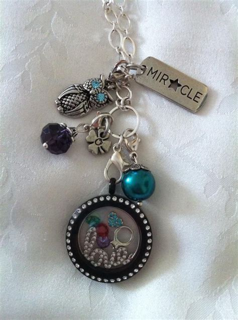 Origami Owl Designer - 204 best images about origami owl lockets on