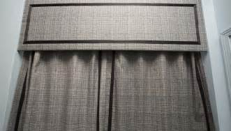 builder grade bath updates shower curtain valance