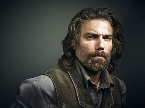 actor netflix the witcher netflix series 7 actors we d love to see play