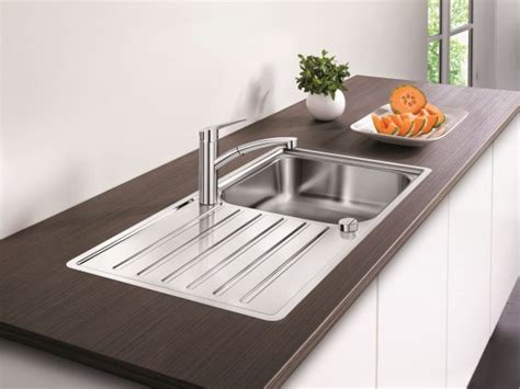 Sink Blanco Lantos Xl 6s If blanco lantos if blanco
