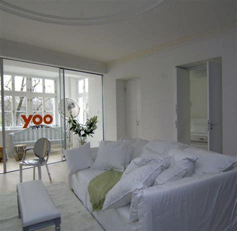 wohnungen berlin suchen teure immobilien million 228 re zieht es in berliner luxus