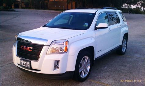 car maintenance manuals 2000 gmc envoy parking system service manual electronic toll collection 2011 gmc acadia parking system service manual