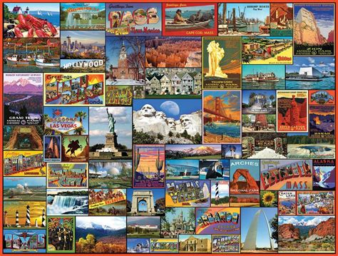 prettiest towns in america best places in america prestigious puzzles