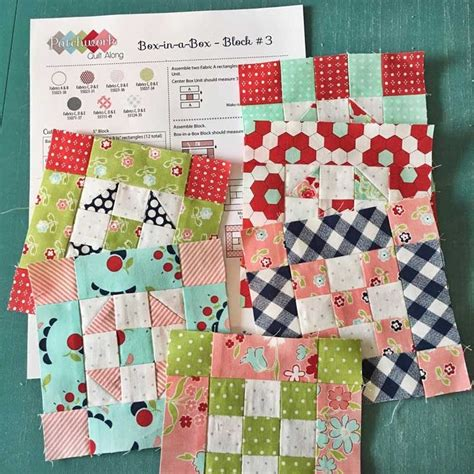 Patchwork Quilt Meaning - best 25 meaning ideas on celtic symbols