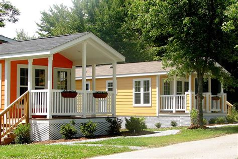 tiny houses nc the meadows tiny house community in flat rock nc