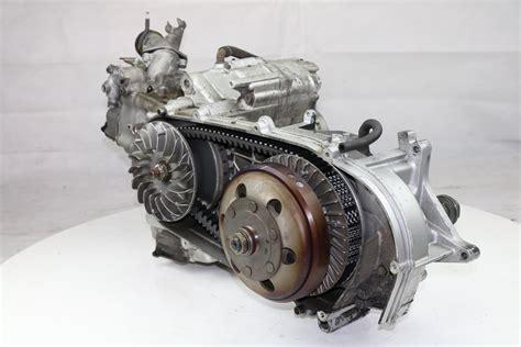 Suzuki Burgman Engine Engine Suzuki An Burgman 400 1999 2005