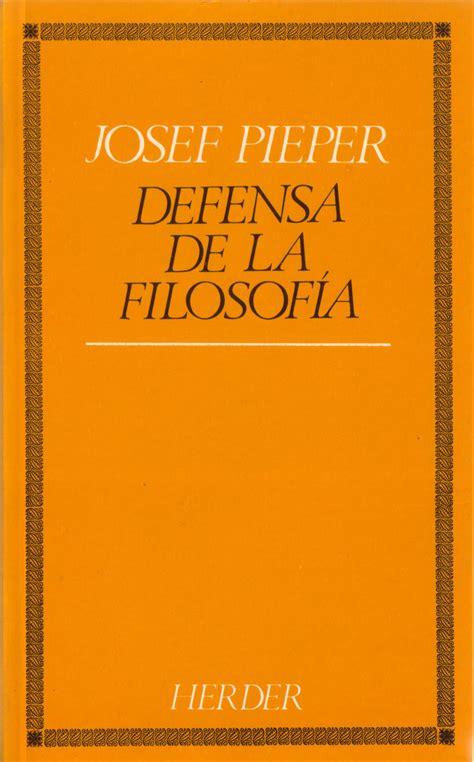 libro las siete hermanas 2 siete libros para iniciarse en la filosof 237 a