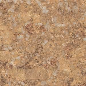 Wilsonart Granite Laminate Countertops - shop wilsonart jeweled coral quarry laminate kitchen countertop sample at lowes com
