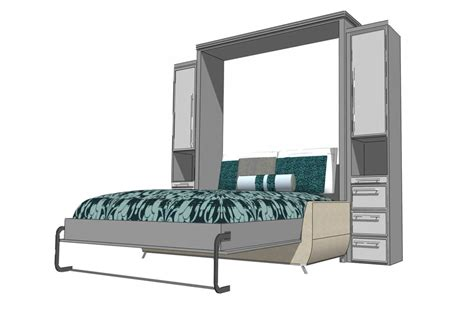 murphy beds wall beds mirage h desk wall bed murphy beds of san diego