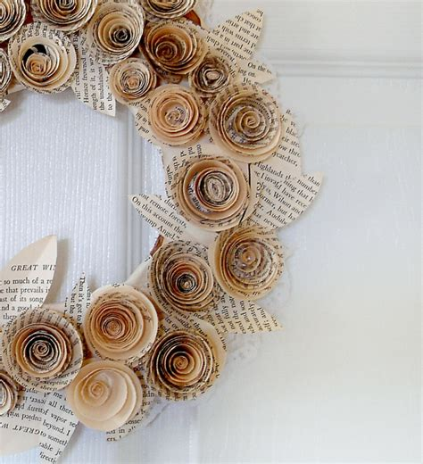 Hochzeitsdeko Material by 55 Recycling Hochzeitsideen F 252 R Eine Unvergessliche Feier