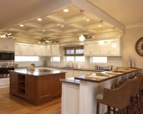 kitchen ceiling design ideas kitchen ceiling design pictures home design ideas