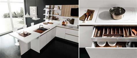 cassetti cucina ikea awesome cassetti scorrevoli cucina contemporary home