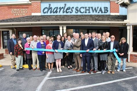 charles schawb bank charles schwab bank pictures to pin on pinsdaddy
