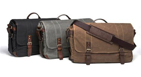Tas Koper Kecil Travelbag Ly 02 pabrik tas laptop tangerang 53 22