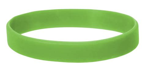 rubber wristbands could give clues to chemical exposure