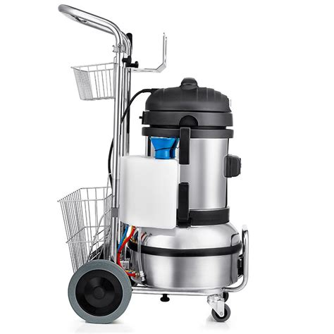 rent steam cleaner upholstery rent steam cleaner
