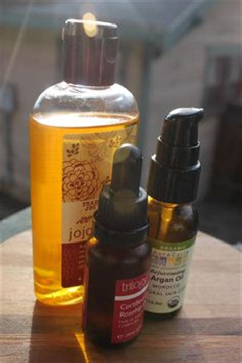 best facial oils for shaving adorned from above pre shave oil recipe adapted from art
