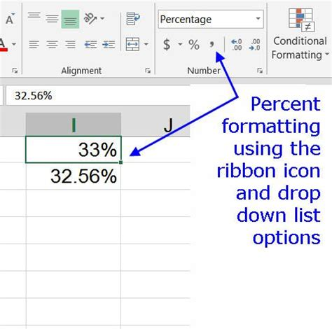 excel format x after number formatting numbers in excel using shortcut keys