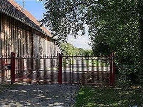 haus kaufen havixbeck immobilien zum kauf in havixbeck