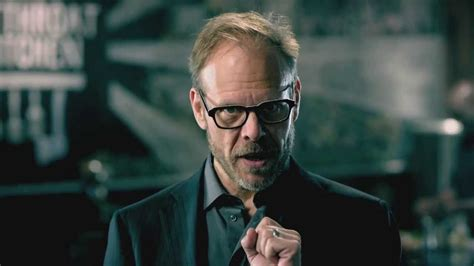 review cutthroat kitchen tv club the a v club alton brown hosts brand new food network series cutthroat
