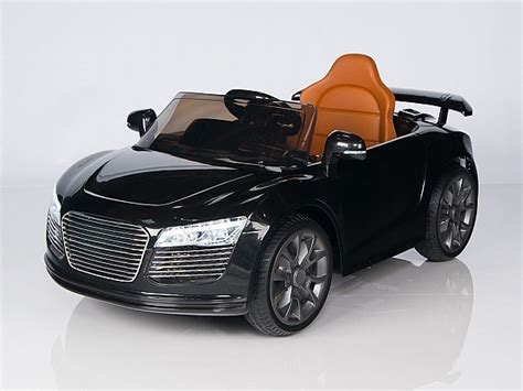 power wheel audi 12v power wheels car audi r8 style rc remote