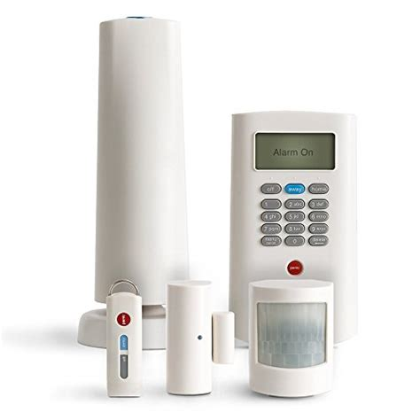 simplisafe wireless home security command photosurplus