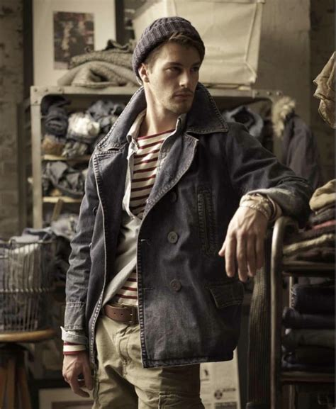 Mens Rugged Clothing by 17 Best Images About Leather Wool Coat From Eagle Ages