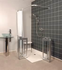 behinderten badezimmer gallery disabled bathrooms