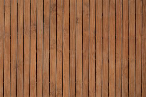wood texture backgroundjapanese style wooden wall pattern