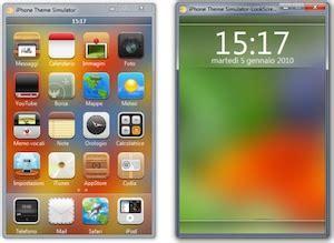 theme generator app iphone theme generator maakt thema s op maat windows