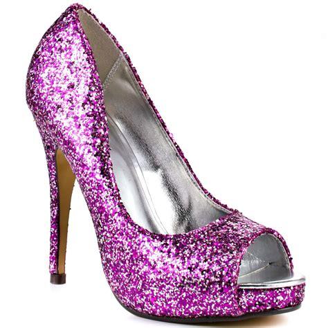 keme 2 pink glitter pu michael antonio 54 99 free