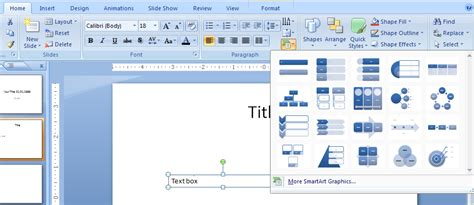 how to play a sound across multiple slides in microsoft powerpoint