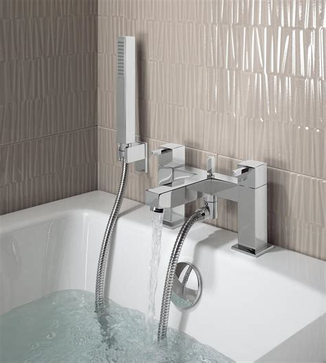 bathroom products glasstrends frameless glass bathroom products designed manufactured essex