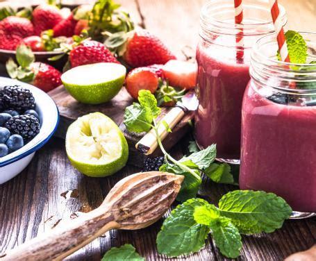 alimenti contengono antiossidanti quali sono i cibi antiossidanti quali alimenti scegliere