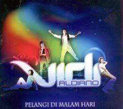 download mp3 album vidi aldiano download mp3 vidi aldiano nuansa bening share what you
