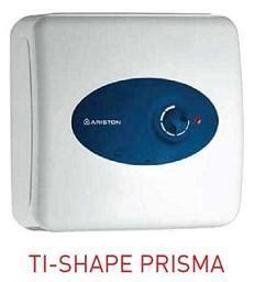 Berapa Kompor Gas Modena toko water heater murah