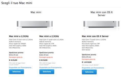 best price on imac apple cuts prices on mac mini and apple tv in europe imac