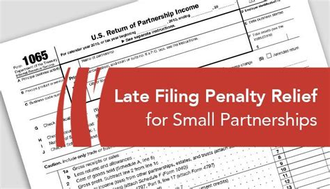 penalties for late filing and payment of your income tax accounting 101 what will the irs do if your small