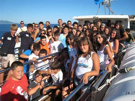 parrocchia porto santo stefano grest al mare di porto santo stefano 22 luglio 7 agosto