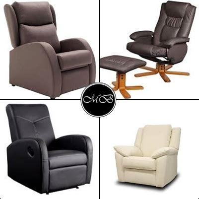 muebles sillones sofas sillones modernos baratos tienda de sillones