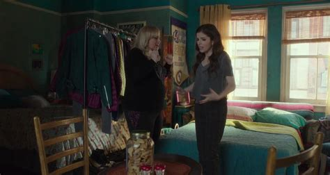pitch perfect 3 screenshot 9 pitch perfect 3 2017 yify download movie torrent yts