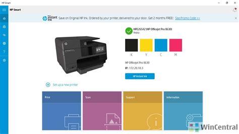 hp print mobile app hp all in one printer remote mobile app