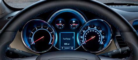 chevrolet cruze speedometer 2016 chevrolet cruze speedometer design 2017 cars review