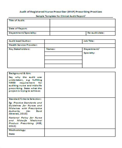 report form template clinical trials report form template clinical trials logoshop us