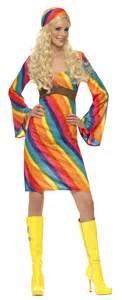 1970 hippie fashion for women 1960s 1970s hippy womens